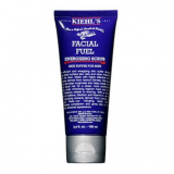 Kiehl's Facial Fuel Energizing Scrub £17.50 for 100ml at Liberty