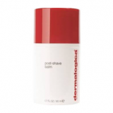 Dermalogica Post Shave Balm £23.25 for 50ml at Essentials London