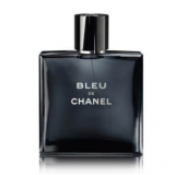 Chanel - Bleu De Chanel £64.50 for 100ml at House Of Fraser