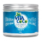 Vita Coco Coconut Oil £5.50 for 250ml