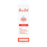 Bio Oil £19.95 for 200ml at Asda