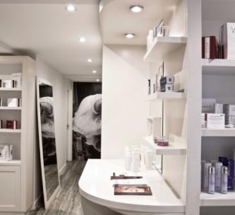 The Lazeo Clinic, 8-9 Lambton Place, Notting Hill, London W11 2SH
