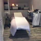 Lazeo Clinic Treatment Room