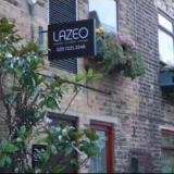 Laze Clinic Entrance