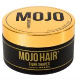 Mojo Hair Fibre Shaper £14 for 100mL from mojo-style.com