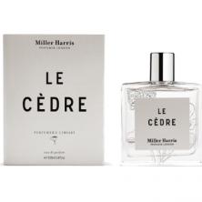 Miller Harris - Le Cedre