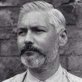 Leo Neelands Joint Founder The Daimon Barber