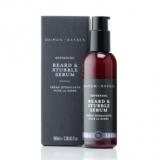 Daimon Barber Softening Beard & Stubble Serum £24 for 100ml