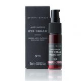Daimon Barber Anti - Fatigue Eye Cream £36 for 15ml