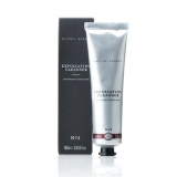 Daimon Barber Exfoliating Cleanser £20 for 100ml