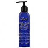 Kiehl's Midnight Recovery Botanical Cleansing Oil - £32.00 for 175ml from