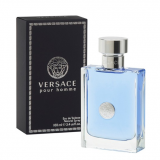 Versace Pour Homme - £60.00 for 100ml from John Lewis