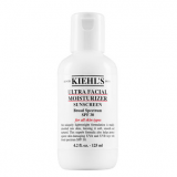 Kiehl's Ultra Facial Moisturizer SPF 30 - £26.00 for 125ml from Liberty