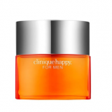 Clinique Happy - £37.00 for 50ml from Harrods