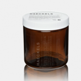 Haeckels Eco Marine Extract Facial Cream - £48.00 for 60ml from Haeckels