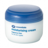 Boots Essentials Fragrance Free Moisturising Cream - £1.50 for 100ml from Boots