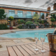 ScreenFeversham Arms Hotel - Verbena Spa