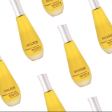 Decleor Aromessence Facial Oil Serum