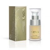Voya Visage Awakening Eye Mask £39 for 15ml available at select spas