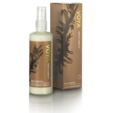 Voya Softly Does It £28 for 200ml available on www.voya.ie