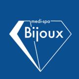 Bijoux Medi-Spa Logo
