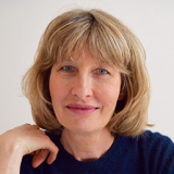 Dr Elisabeth Dancey