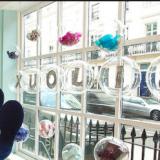 Bijoux Medi-Spa Shop Window