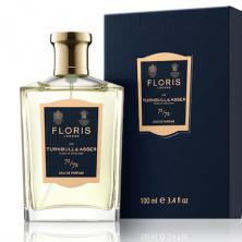 Floris - 71/72 EDP