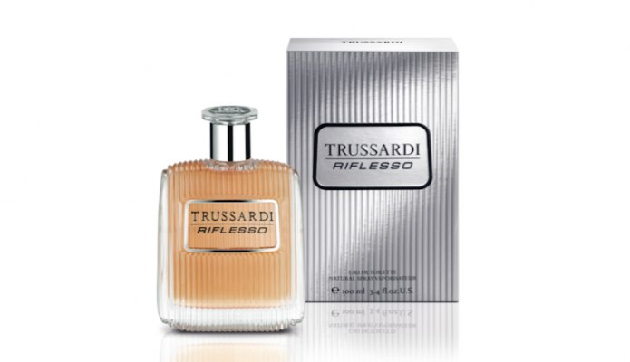 Riflesso by Trussardi