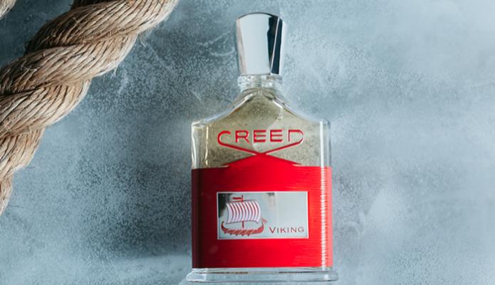 Creed - Viking EDP