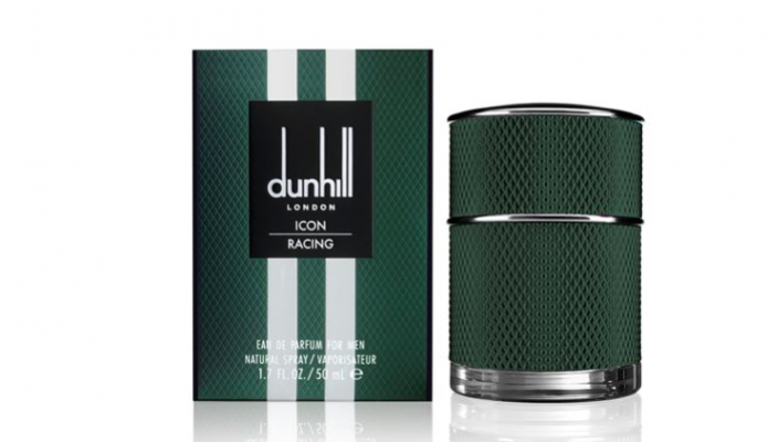 Dunhill Icon - Racing