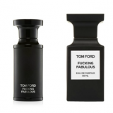 Tom Ford Fabulous EDP £210 for 50ml at Selfridges