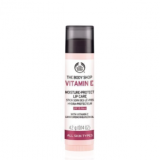 The Body Shop Vitamin E Lip Care Stick SPF 15 £5.50 at The Body Shop