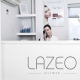 The Lazeo Clinic