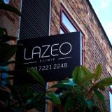 The Lazeo Clinic - 8/9 Lambton Place. London W11 2SH