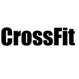 Crossfit - www.crossfit.com prices vary depending on Gym and package