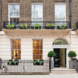 Dr Haus' Harley Street Clinic