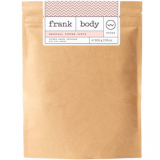 Coffee Body Scrub by Oliver Bonas - £13 for 200g