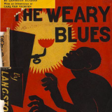 The Weary Blues By Langston Hughes.