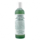 Kiehl's Coriander Bath & Shower Liquid Body Cleanser £23.50 for 500ml at John Lewis