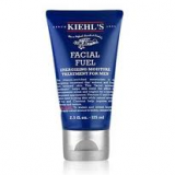 Kiehl's Facial Fuel moisturiser £29.00 for 125ml at Selfridges