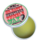 Mr Natty Moustache Wax