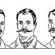Marvellous Moustaches