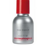 Dermalogica Shave Oil