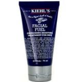 Khiel's Facial Fuel SPF 15