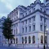 Hotel Sofitel St James London