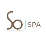 Sofitel Spa Logo