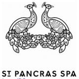 St Pancras Spa Logo