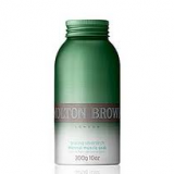 Molton Brown Bracing Silverbirch Thermal Muscle Soak