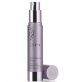 ESPA Skin Radiance Mask £34.00 for 25ml at Liberty
